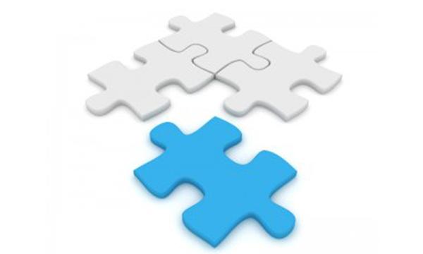 puzzle-5-300x225