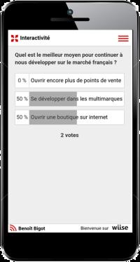 vote41