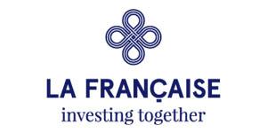 La Française Groupe